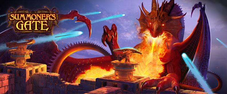 sg_scary_dragon