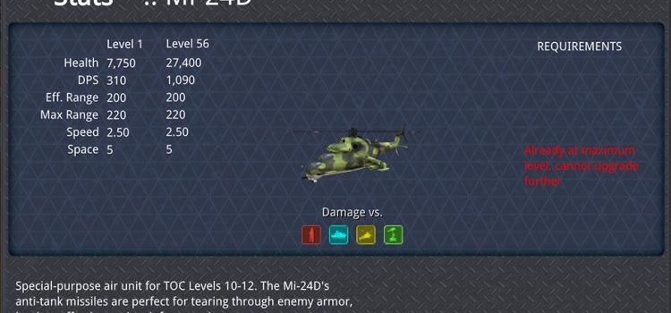 Firestrike: Vengeance Special Event