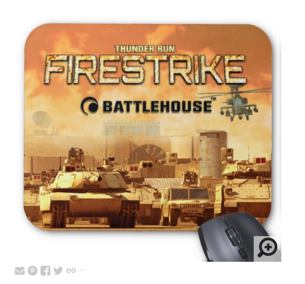 Front Page Archives | Page 35 of 51 | Battlehouse